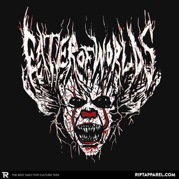 Ript: Death Metal Derry