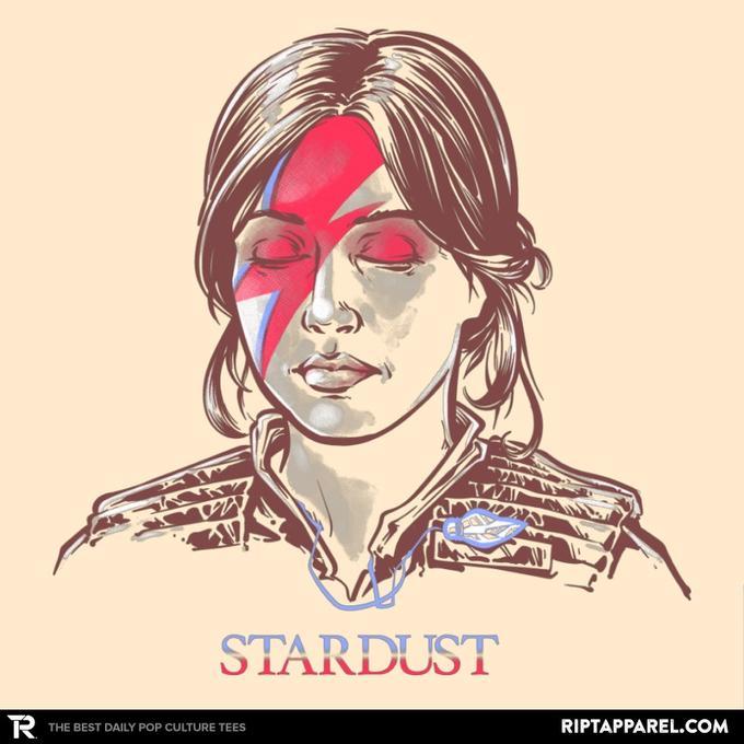 Ript: Jyn Stardust