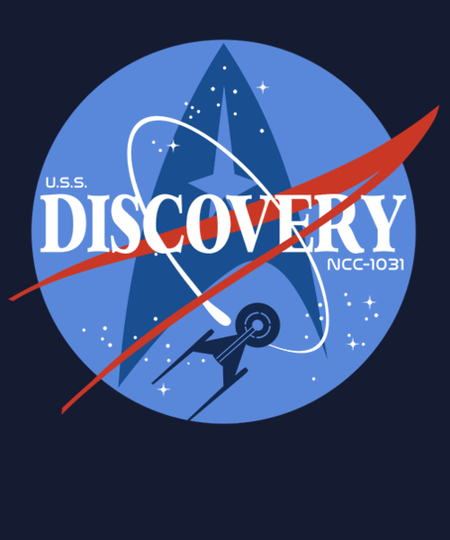 Qwertee: Discover the Universe