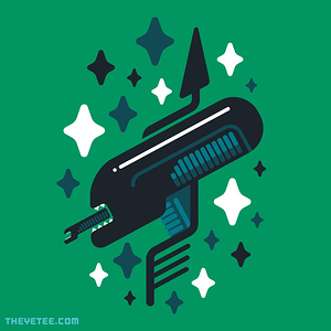 The Yetee: XX121
