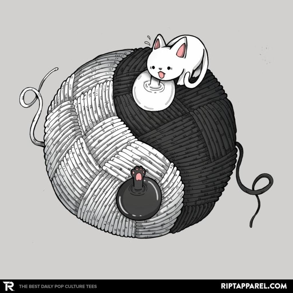Ript: Tao Cats