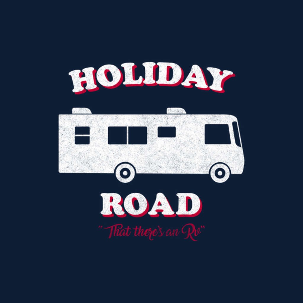 NeatoShop: Holiday Road
