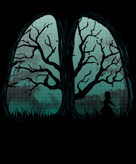 Qwertee: A breath of fresh air