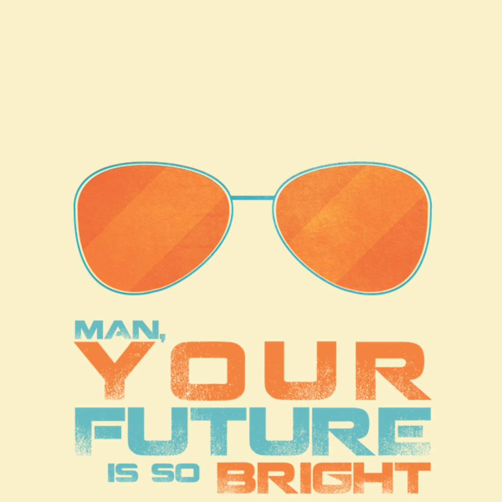 NeatoShop: Your Future Is So Bright
