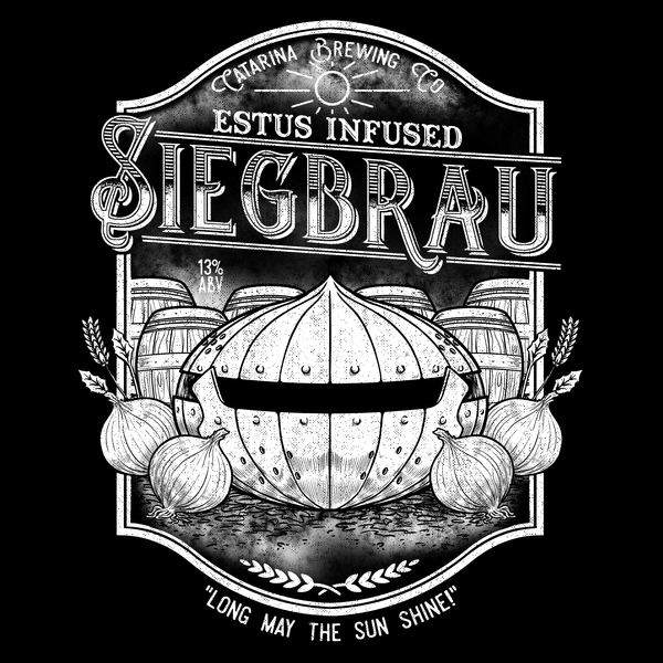 NeatoShop: Siegbrau