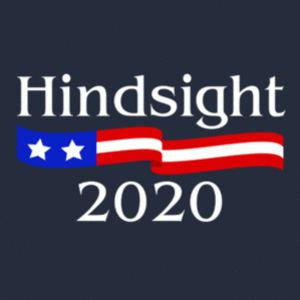 BustedTees: Hindsight 2020
