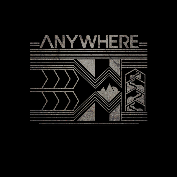 NeatoShop: Anywhere