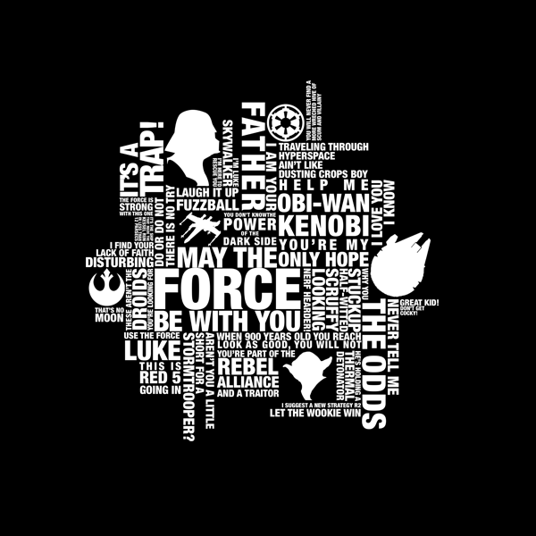 Unamee: Force