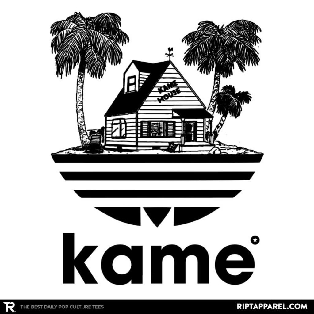 Ript: Kame Classic