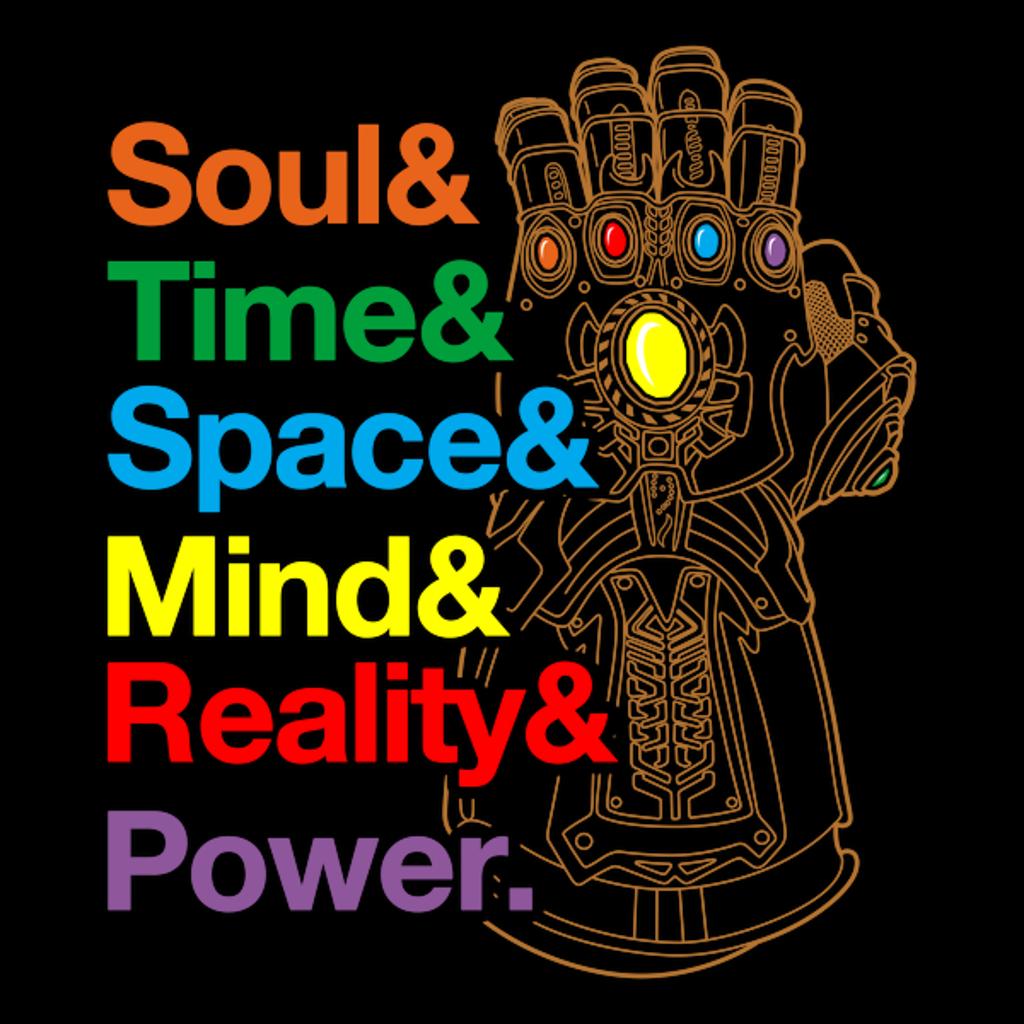 NeatoShop: Infinity Helvetica