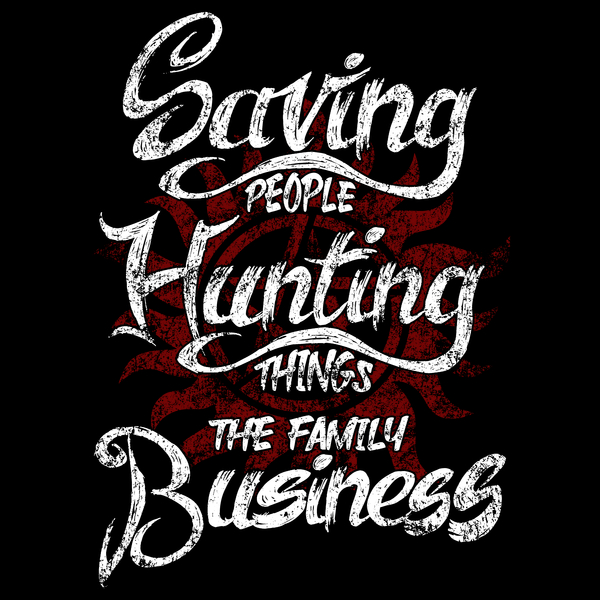 NeatoShop: The Family Motto