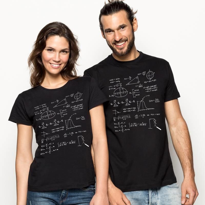 Pampling: Math