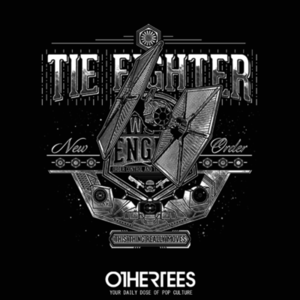 OtherTees: This thing can move