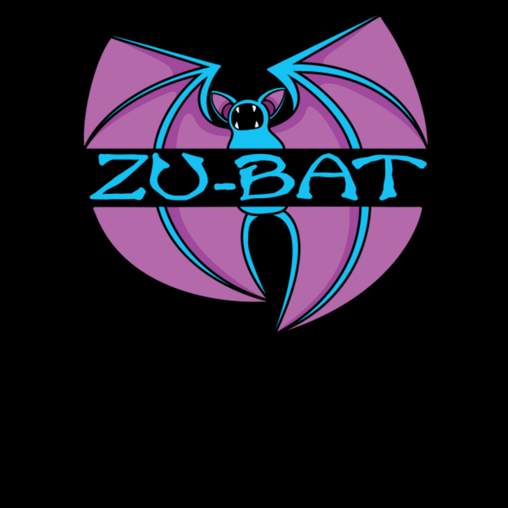 NeatoShop: Zu-bat