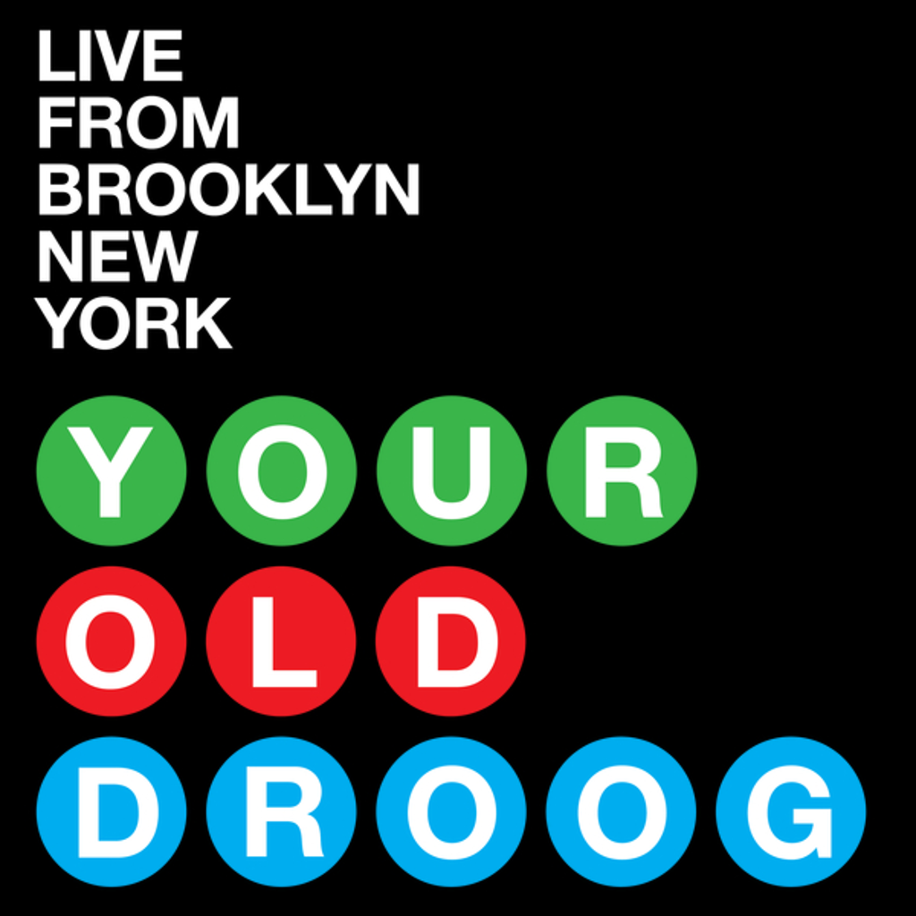 NeatoShop: Live from Brooklyn