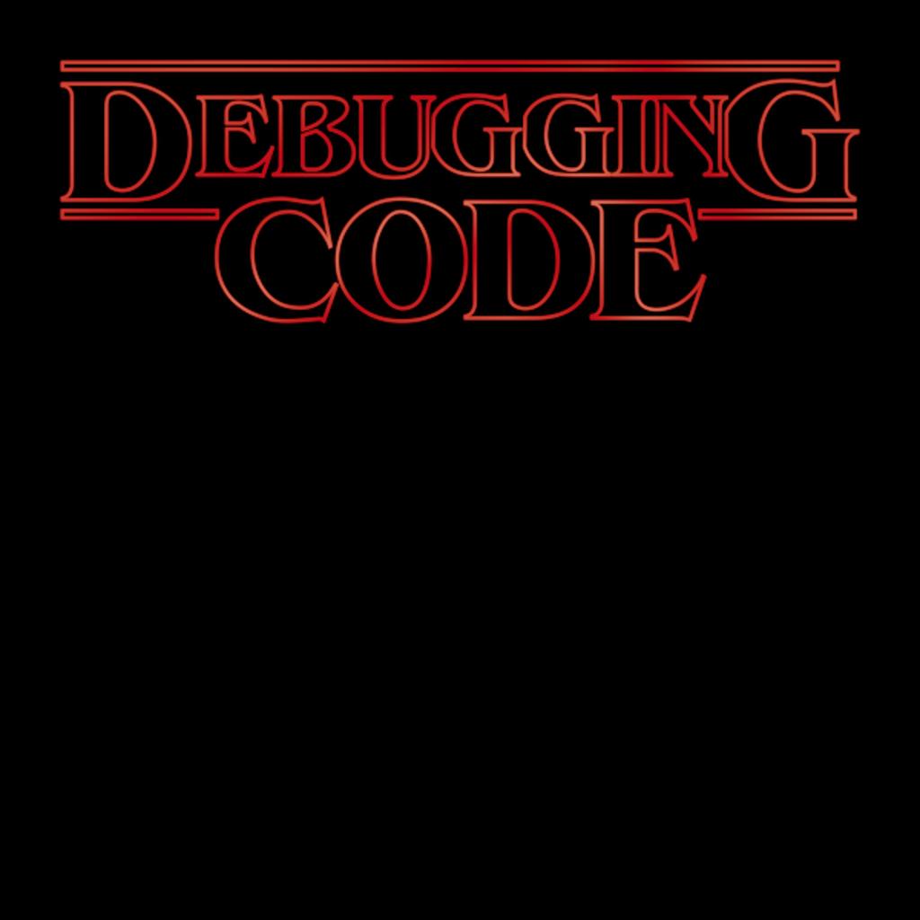 NeatoShop: Debugging code