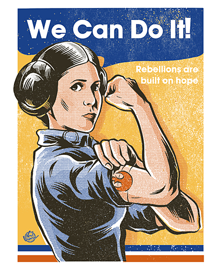 Qwertee: We can do it