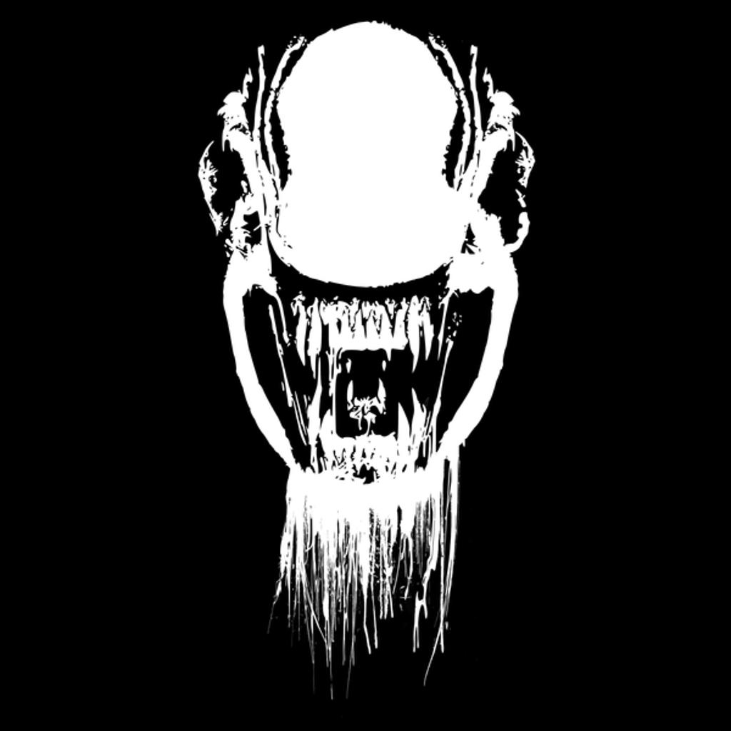 NeatoShop: Aliens xX