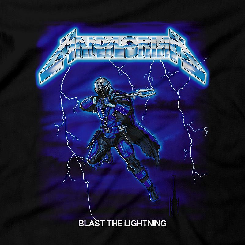 Draculabyte: Blast the Lightning