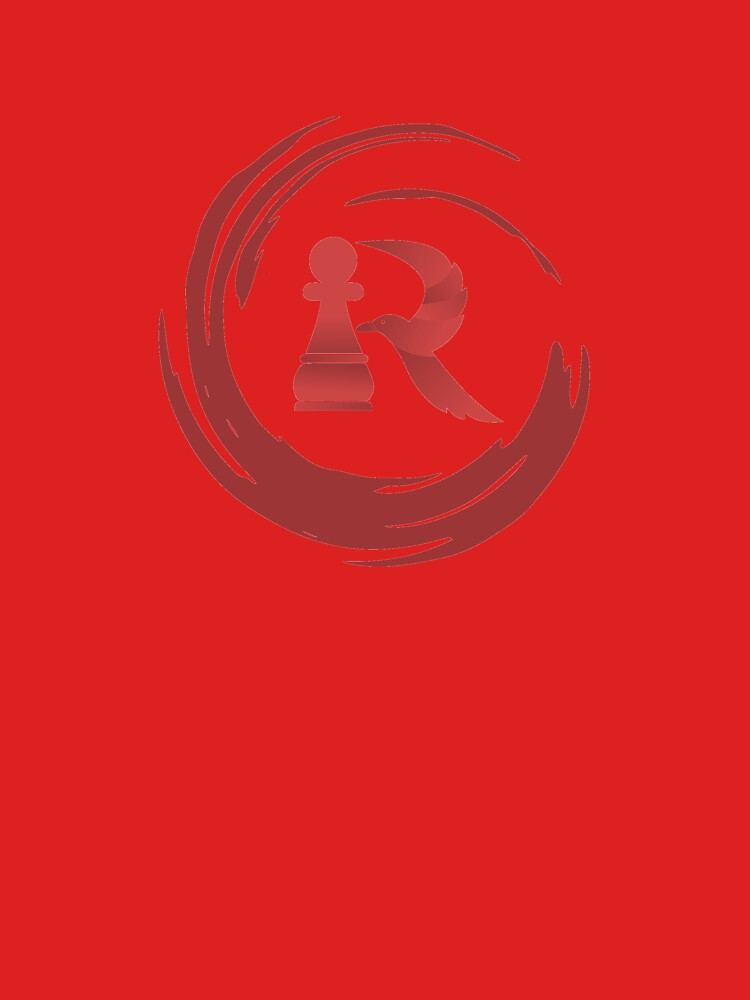 RedBubble: design for redbubble