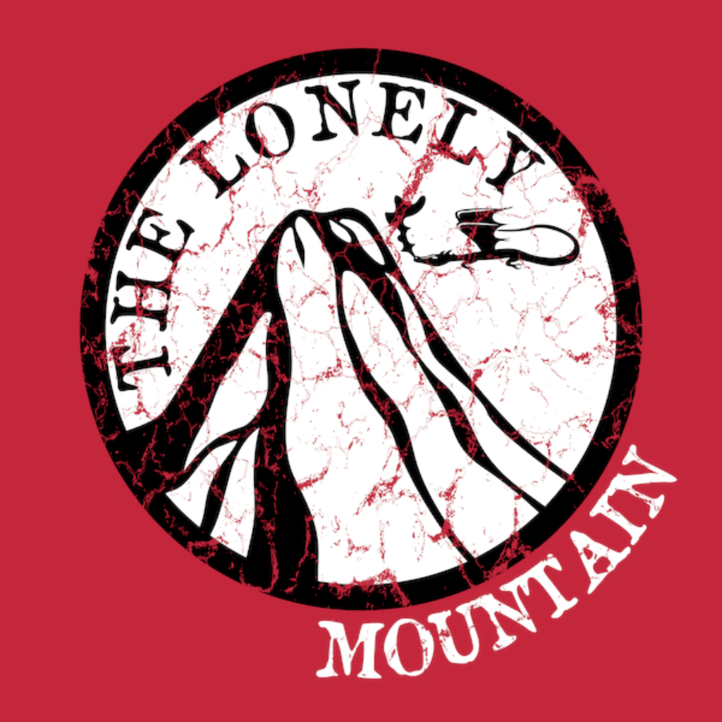 NeatoShop: Lonely Mountain