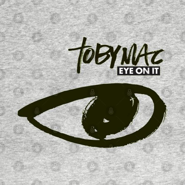 TeePublic: Toby