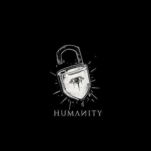 NeatoShop: Humanity