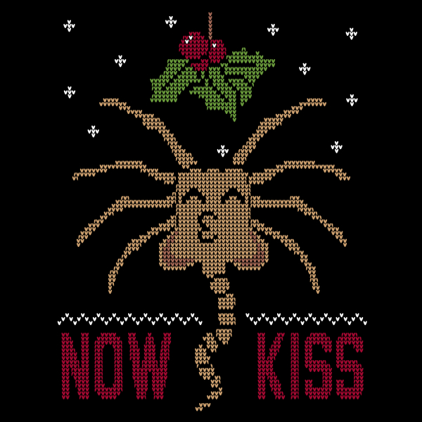 NeatoShop: NOW KISS