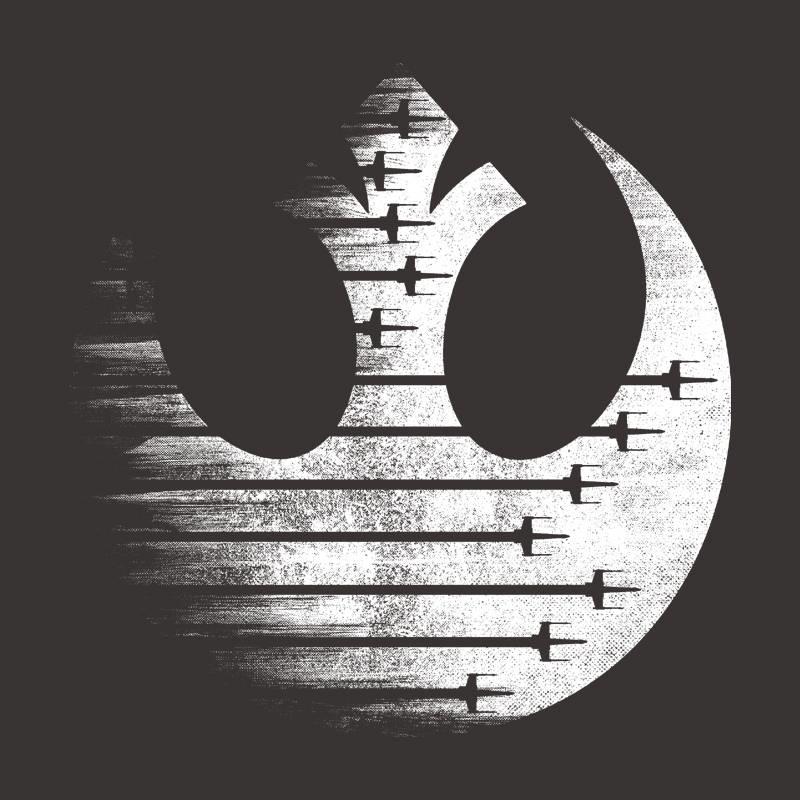 Pampling: Rebel Forces