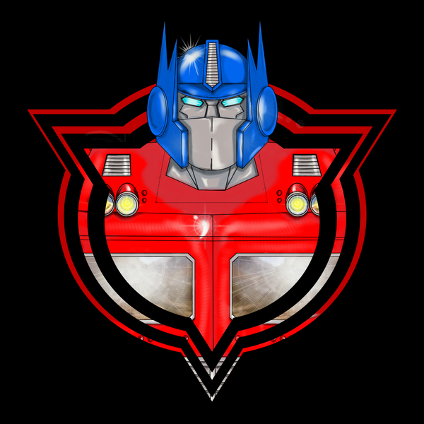 NeatoShop: Transformers Optimus Prime G1