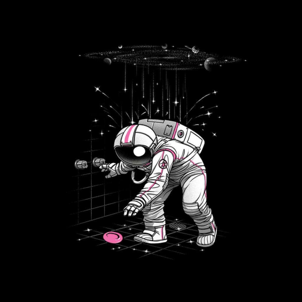 NeatoShop: Meteor Shower