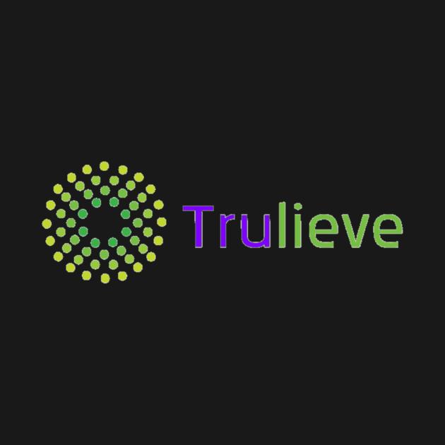 TeePublic: TL CN