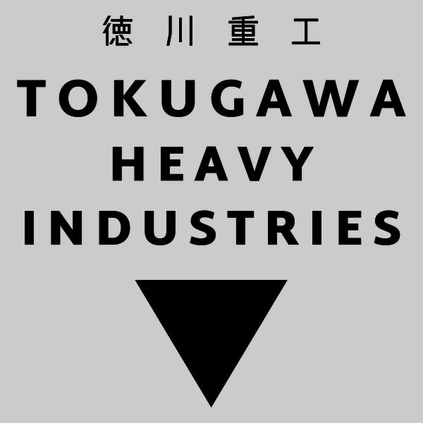 NeatoShop: Tokugawa