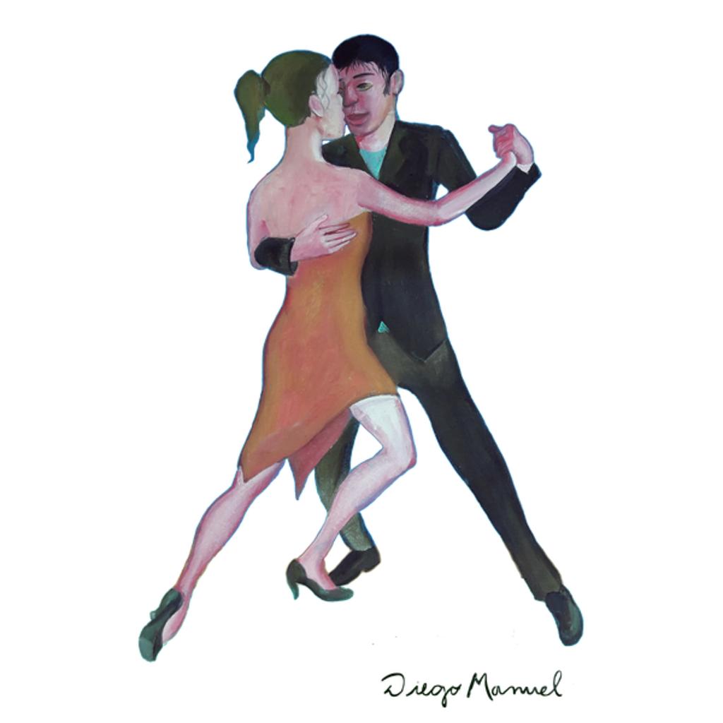 NeatoShop: Tango 4