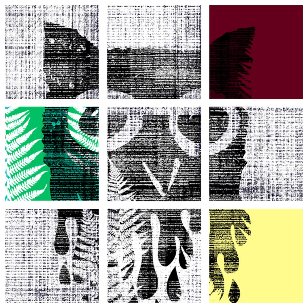 NeatoShop: Owl Col