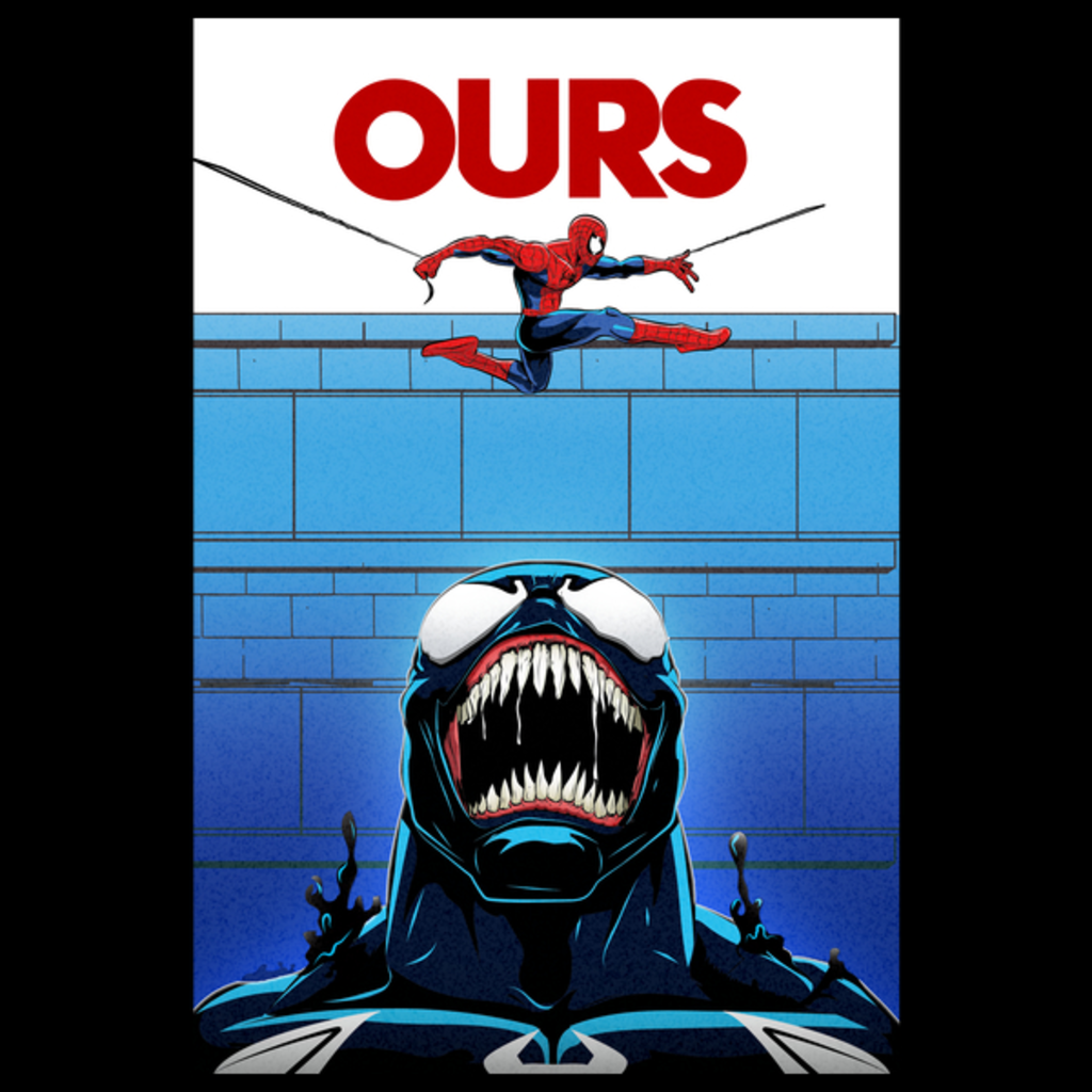 NeatoShop: Ours