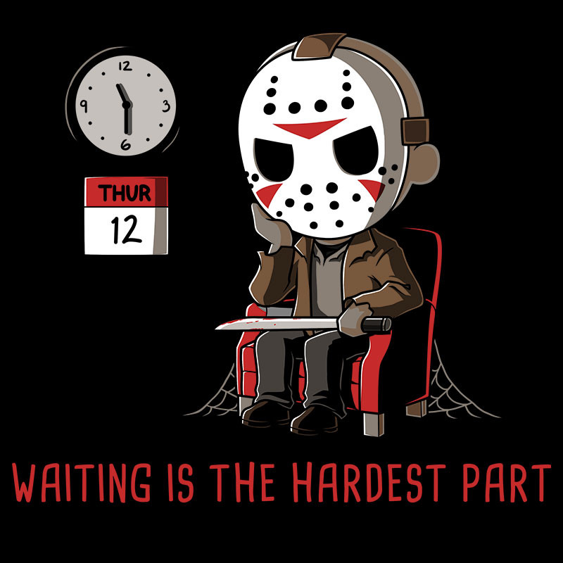 TeeTurtle: Waiting Is the Hardest Part