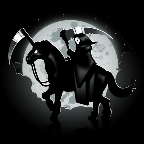 TeeTurtle: The Deadliest Unicorn (pt 2)