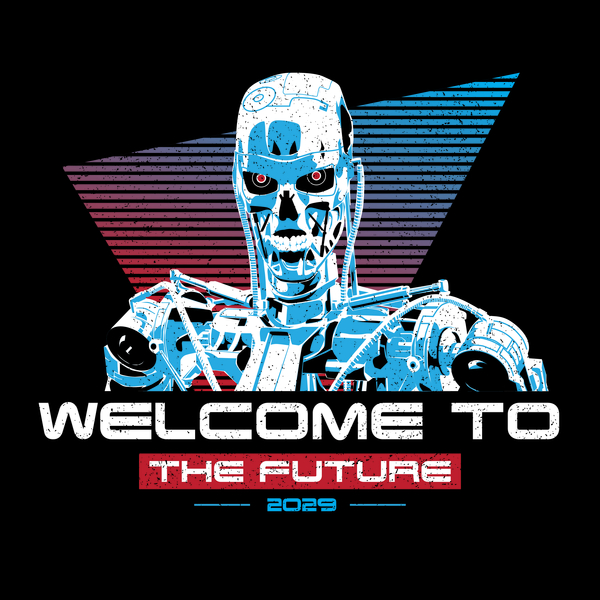 NeatoShop: Welcome To The Future