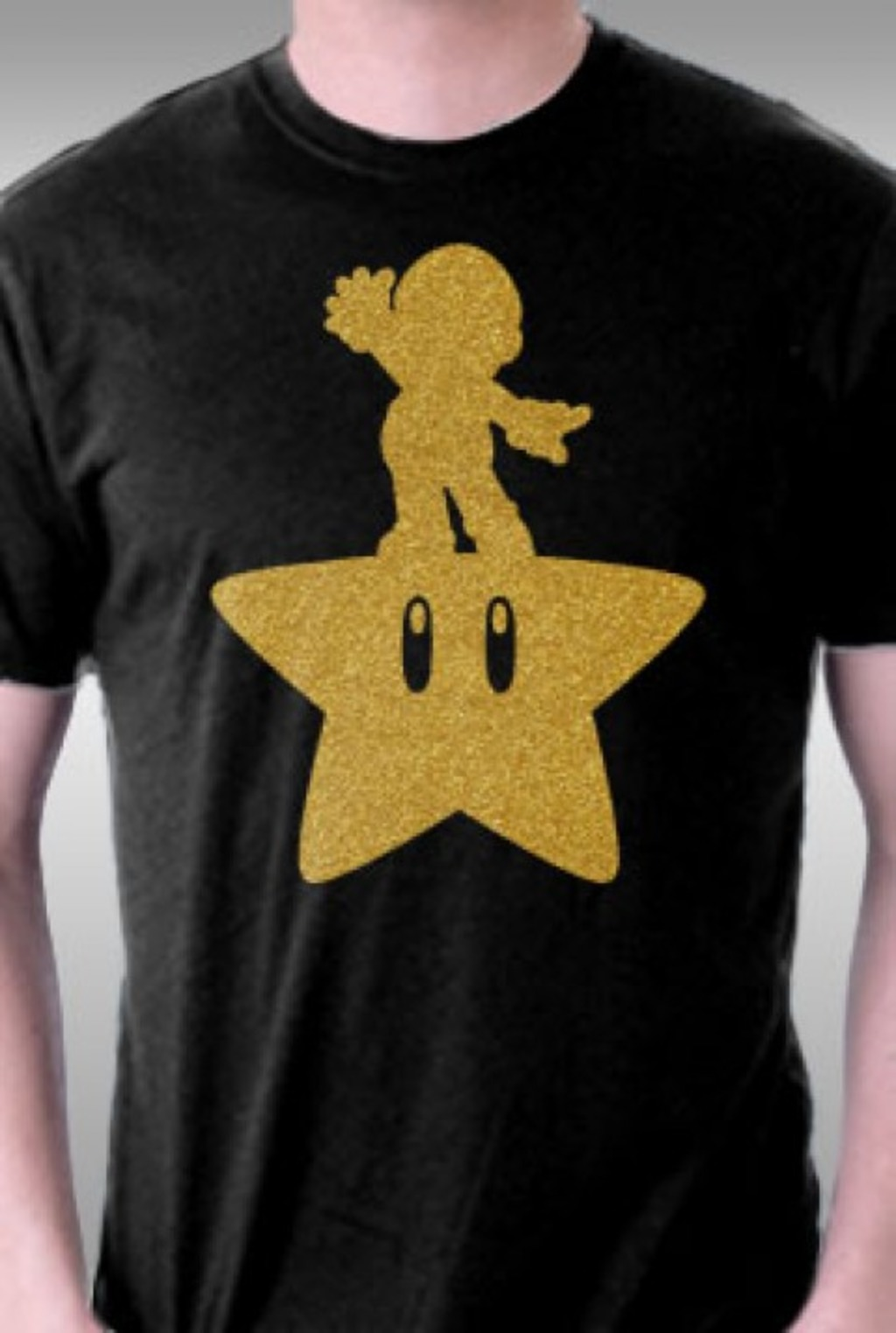 TeeFury: Young Scrappy Plumber