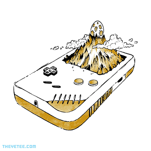 The Yetee: Awakening