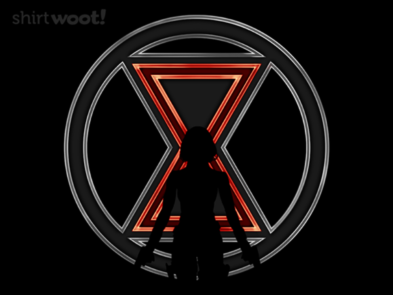 Woot!: Super Spy