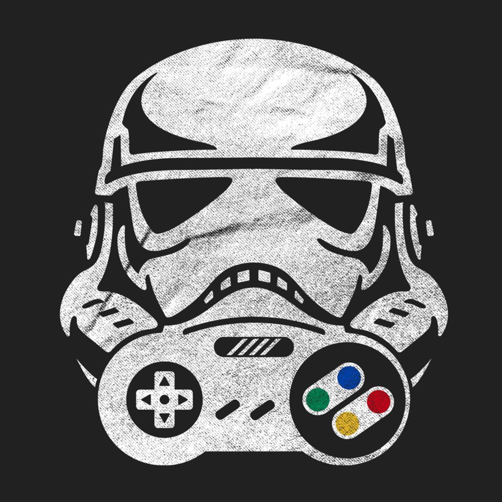 Mediocritee: Console Wars 2