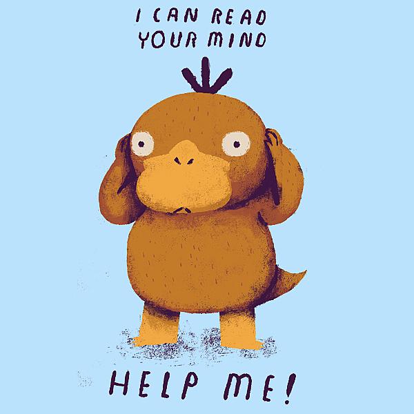 NeatoShop: help me