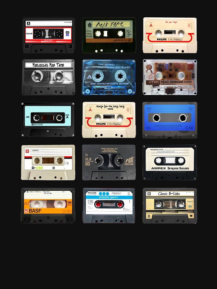 RedBubble: #Music