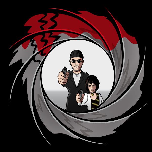 NeatoShop: Professional agent