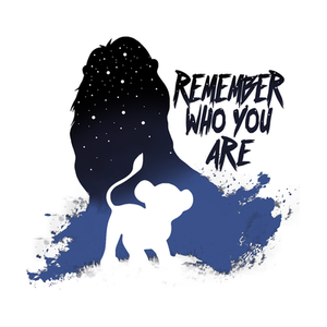 Wistitee: Remember