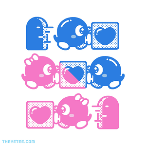 The Yetee: Lololala