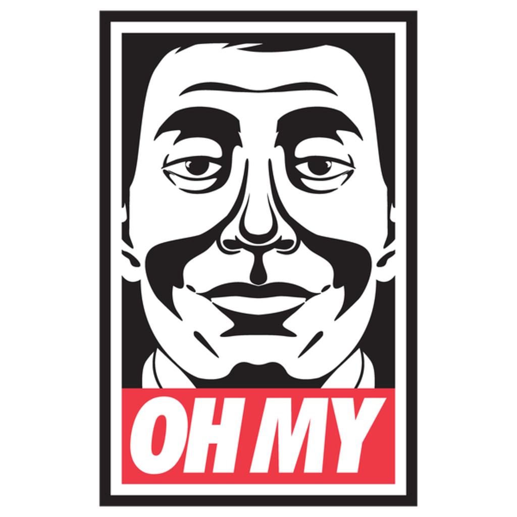 NeatoShop: Oh My