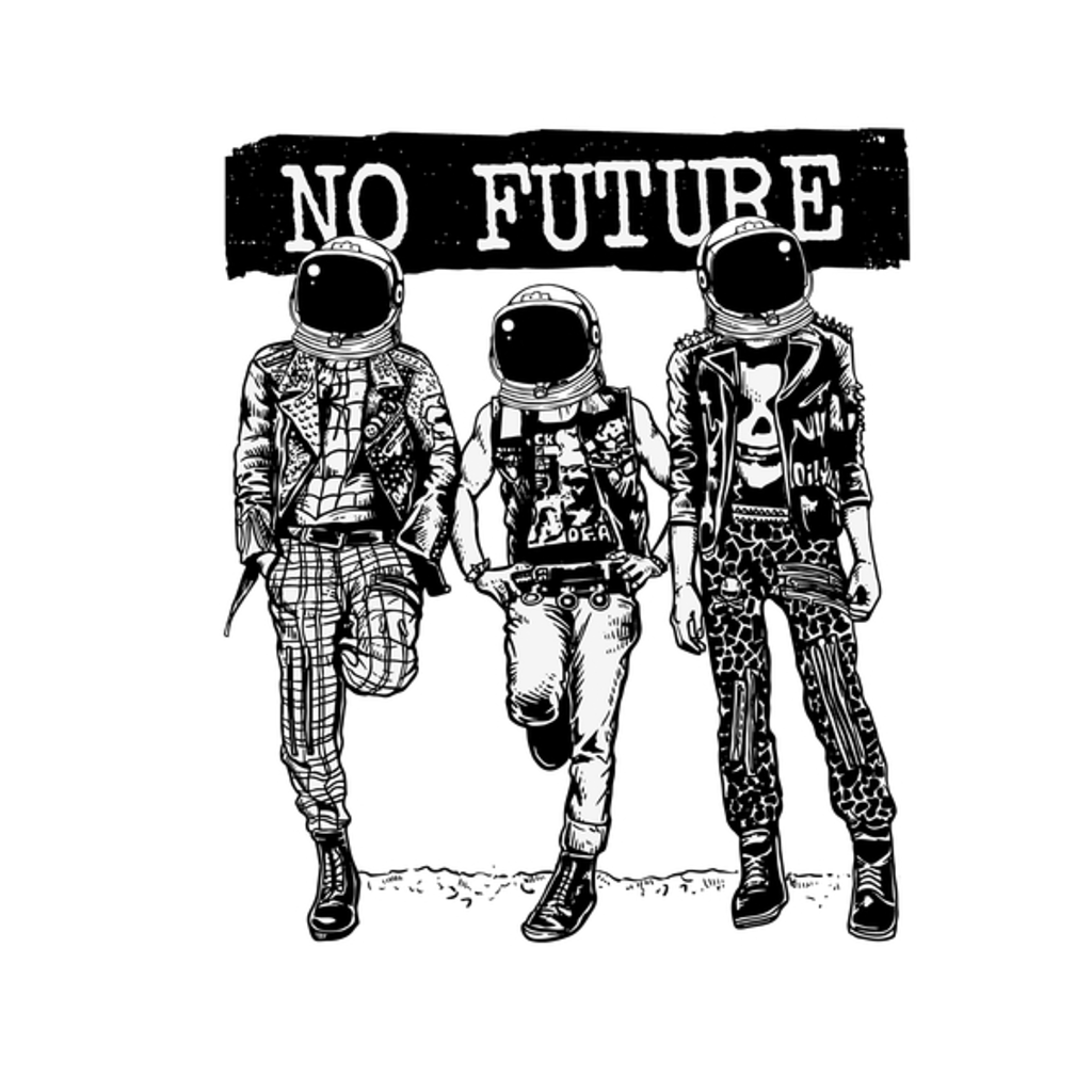 NeatoShop: Future